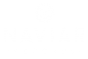 Naviar Records