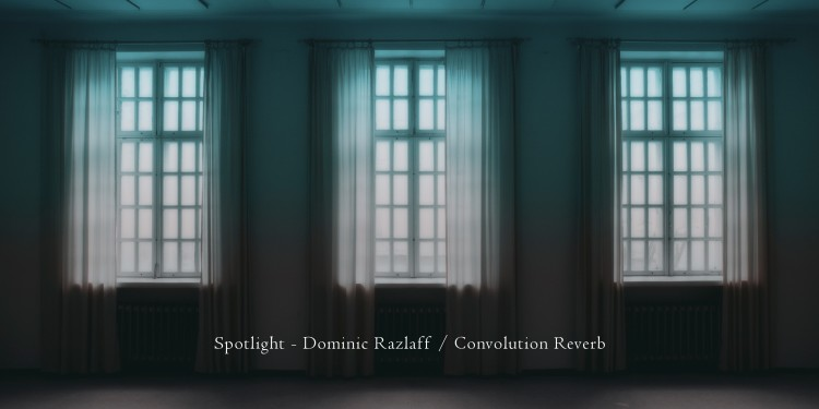 Spotlight DR header1