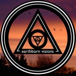 earthborn visions