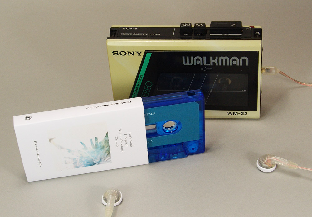 transparent-blue-cassette-o-card-hirotake-shirotsubaki
