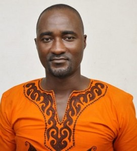Photo+of+Adjei+Agyei-Baah