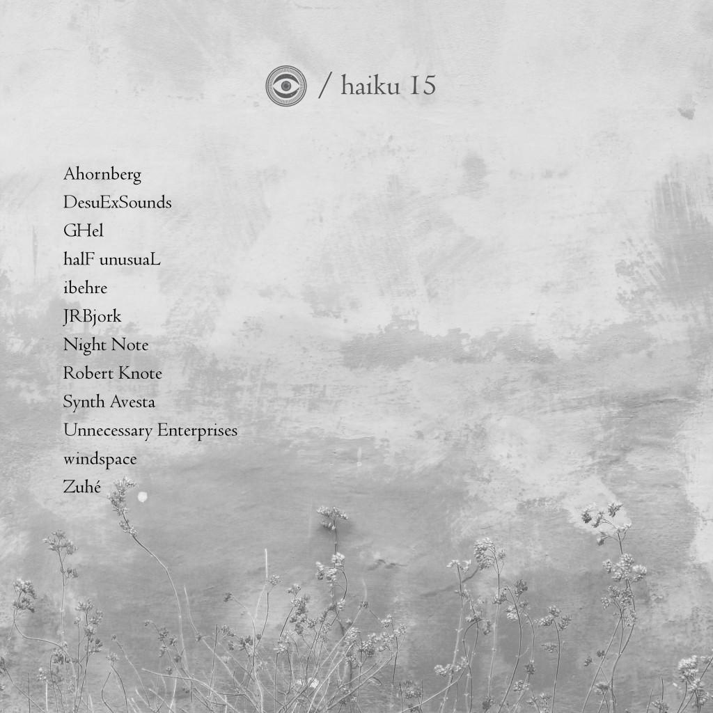 haiku15