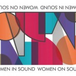women_in_sound_3
