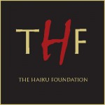 thf logo 2018 square