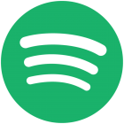 spotify_icon_cmyk_green